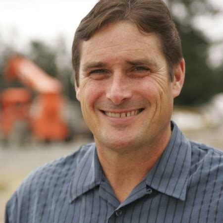 matt walsh walsh construction walsh construction co people