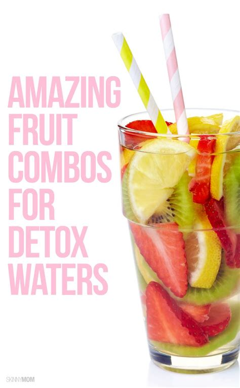 Healthy Fruit Detox Drinks by 17 Best Images About Detox Drinks On Water