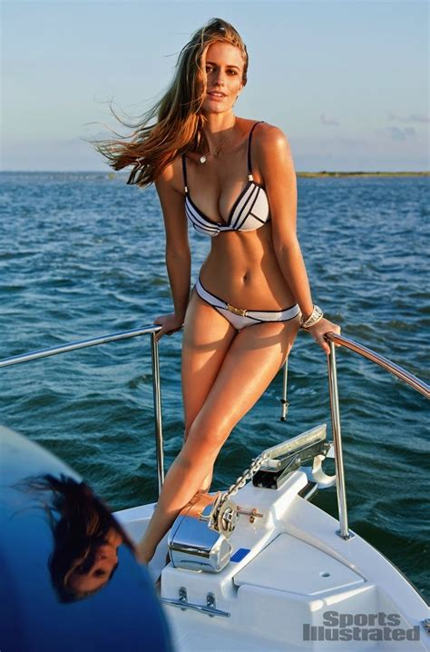 boats and bikinis 14 best boats and bikinis images on pinterest party