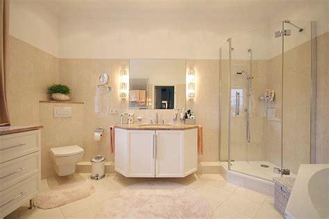 badezimmereinrichtungen bilder - Badezimmereinrichtungen Bilder