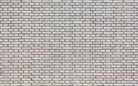 the quarter at ybor floor plans brick wall wallpaper download brick photo collection