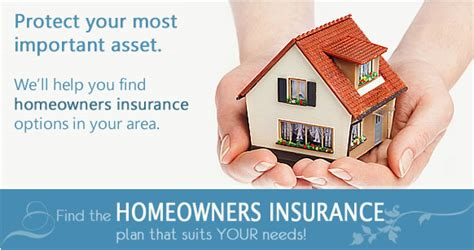 home insurance home insurance quotes efinancial