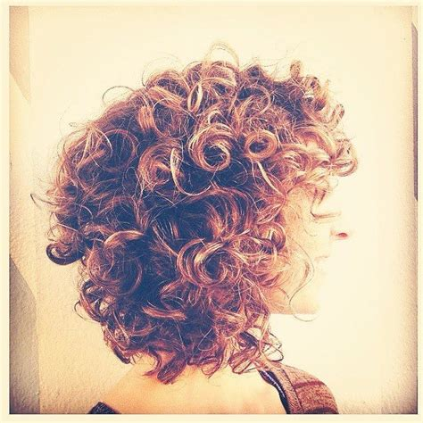 lob with wavy perm 17 best images about crowning glory on pinterest short