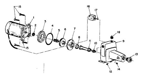 well parts diagram sulzer pumps diagram sulzer free engine image for user