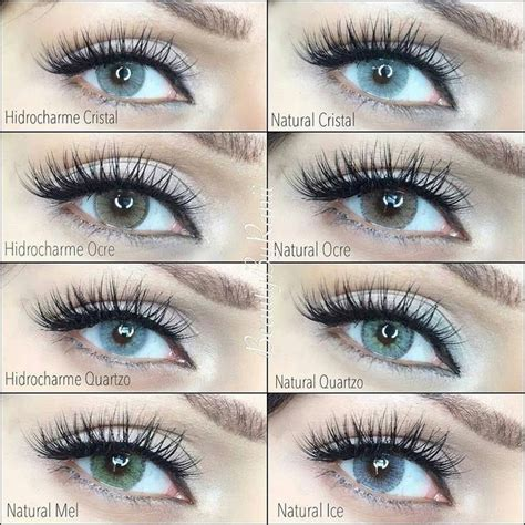 best color contacts for 25 best ideas about color contacts on