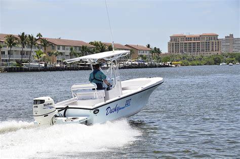 dusky boat storage dusky marine custom built offshore shallow water
