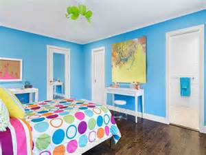 decor blue bedroom decorating ideas for teenage girls college bedroom furniture popular interior house ideas
