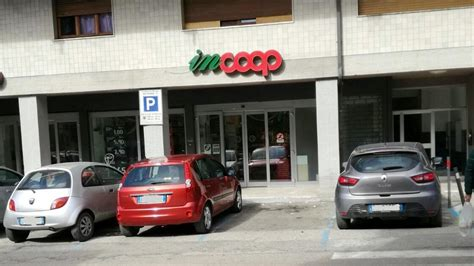 mediaworld le terrazze ipercoop le terrazze volantino a with ipercoop le