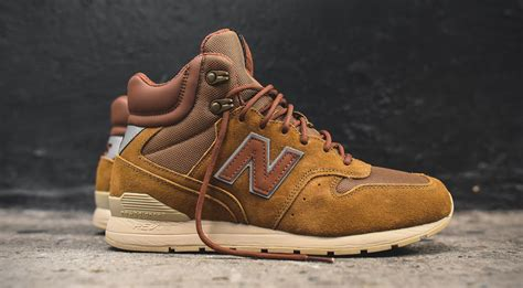 how to in new boots new balance mrh696 boots hiconsumption