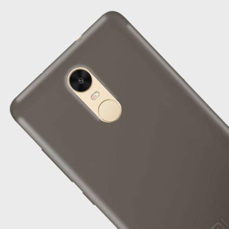 Casing Xiaomi Redmi Note 3 Breakfast Can Wait Prince Custom olixar flexishield xiaomi redmi note 3 gel smoke black reviews