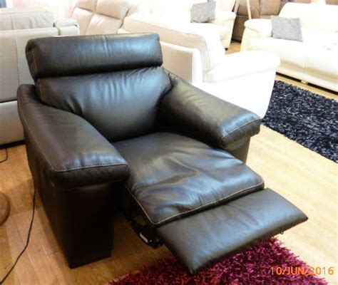 leather sofas swansea leather sofa company swansea leather sofa company