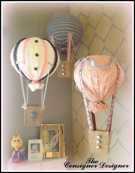 hot air balloon bathroom 96 best images about hot air balloon on pinterest