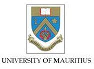 Mba Of Mauritius by The Currimjee Foundation Scholarship For Undergraduate