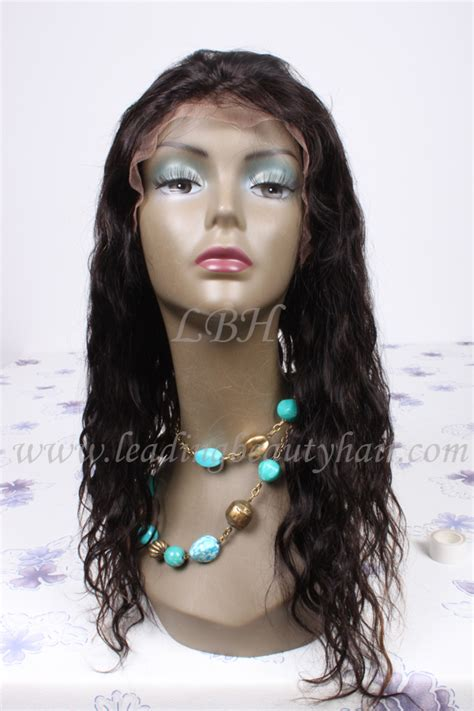 hair types ruths beauty remy lace wigs lace front 产品详细信息展示