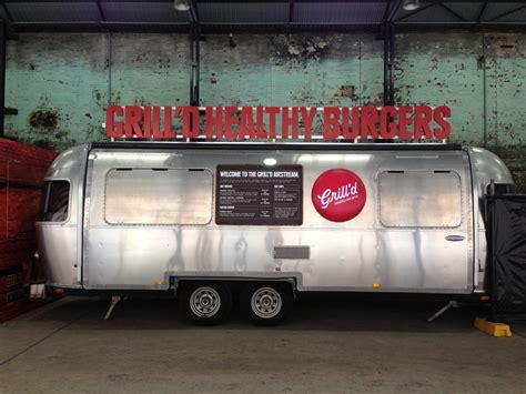 design food truck cool food truck design food truck pinterest