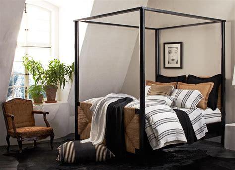 ralph bedrooms left bank ralph home ralphlaurenhome