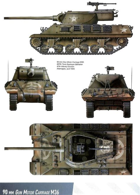 Army Bb Dc Freya 1 2741 best amour colours artwork images on armored vehicles army vehicles and