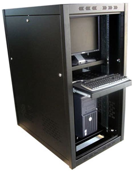 server ufficio armadi rack armadio rack 19 armadio server rack 19