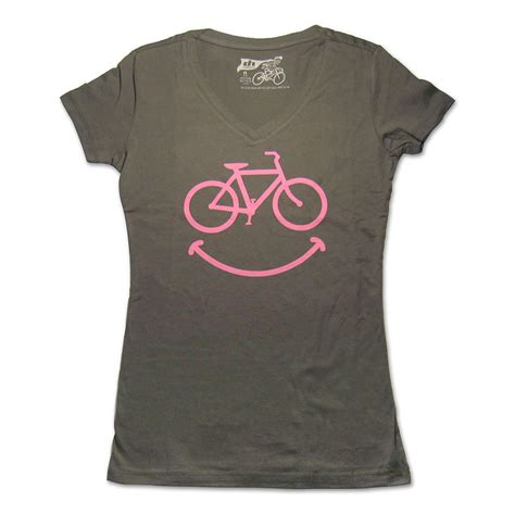 Tshirt Bsd Smile smiley s t shirt dhdwear bike t shirts for