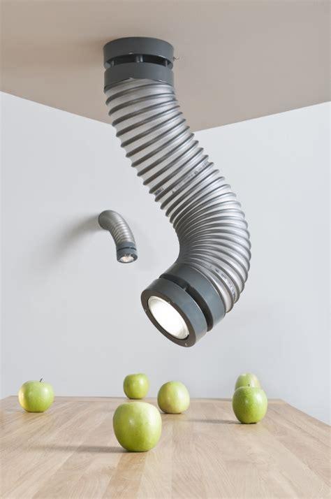 Ausgefallene Leuchten 531 by Industriedesign Mal Anders Baltic Design