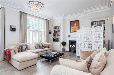 stylish home design ideas bedroom window treatment ideas from hgtv modern window treatment ideas freshome clipgoo