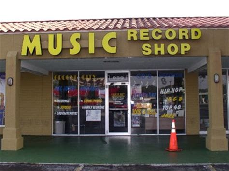 Jacksonville Records Groove City Record Shop Jacksonville Fl Independent
