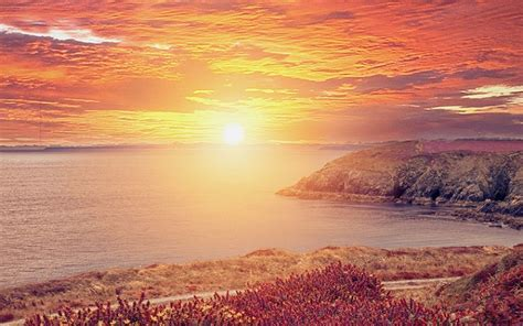 tutorial photoshop sunset create a realistic sunset effect in photoshop