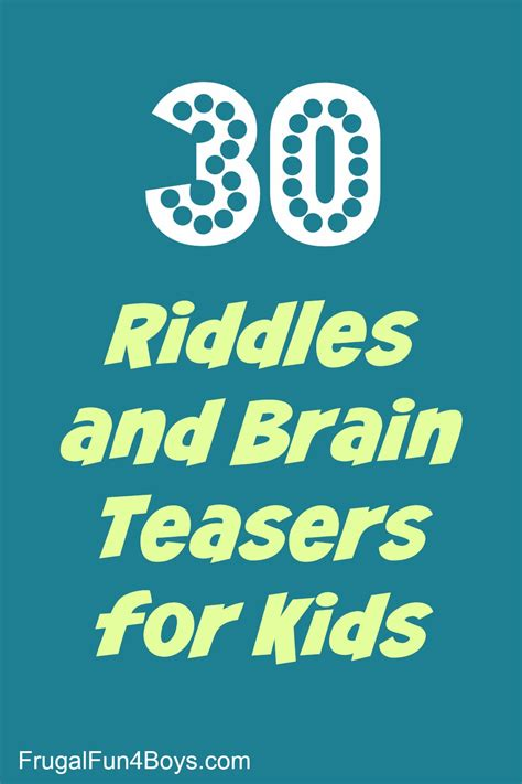riddles for 365 riddles for daily laughs and giggles riddles brainteasers puzzles books brain teaser riddles for riddles for