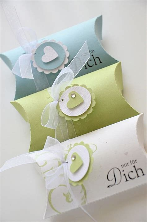 gift box wrapping ideas best 25 pretty packaging ideas on paper bags
