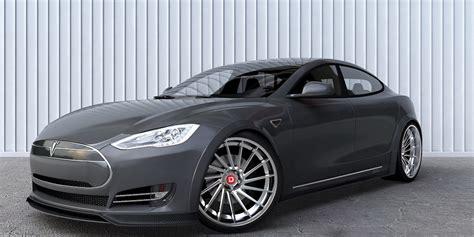 Price Of Tesla P85d Tesla Model S P85d By Revozport