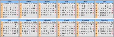 Calendario 365 Es Fases De La Search Results For Menguante Mayo 2015 Calendar 2015