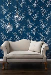 Removable Wallpaper For Apartments by Removable Wallpapers By Style Floral Renters Solutions