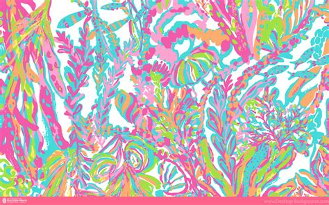 lilly pulitzer background lilly pulitzer wallpapers best j4p 187 wallpaperun