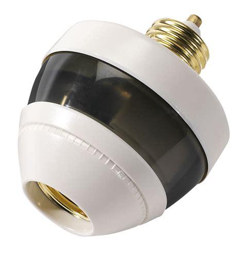 amazon motion sensor light alert pir720rn motion sensing light socket motion