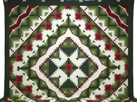 quilt pattern eureka 1000 images about quilt eureka pattern on pinterest