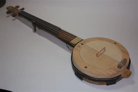 best banjos backcountry strings wood top mountain banjo