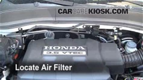 auto air conditioning service 2006 honda ridgeline engine control reverse light replacement 2006 2013 honda ridgeline 2008 honda ridgeline rtl 3 5l v6