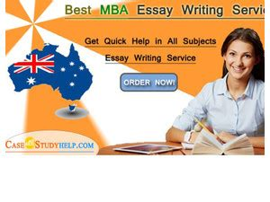 Best Mba Course In Australia by Best Mba Essay Writing Service In Australia Classes