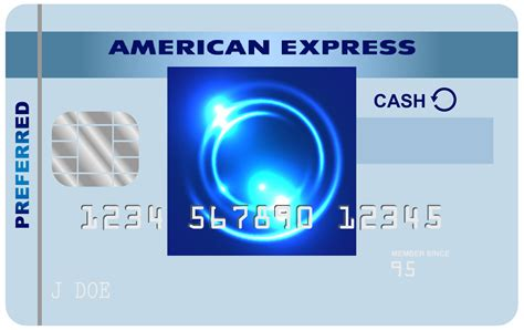 Amex Blue Cash Preferred Gift Cards - american express blue cash preferred credit card review infocard co