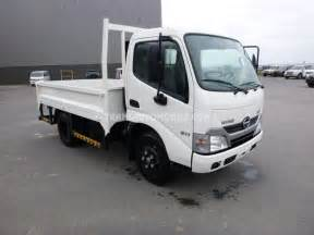 Toyota Hino 300 Specs Price Toyota Hino 300 3 3 Tons Payload Toyota Africa