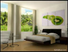 Modern amp simple home designs master bedroom kathabuzz