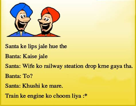 santa banta chutkule 500 best inspirational quotes images on pinterest