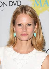 joelle haircut joelle carter net worth celebrity sizes
