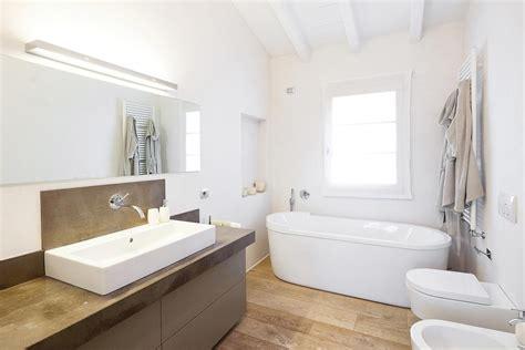 pittura piastrelle pittura per piastrelle bagno home design e interior