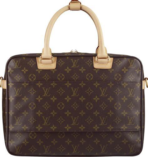 Louis Vuitton by Louis Vuitton S Icare Bag All Handbag Fashion