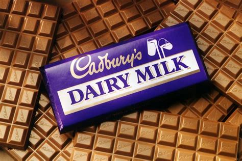 Cadbury Purple Get It Before They Sue You by Cadbury Are Opening Their Own Newsagents Where All Bars Of