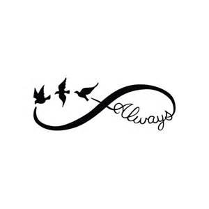 best 25 infinity tattoo family ideas on pinterest