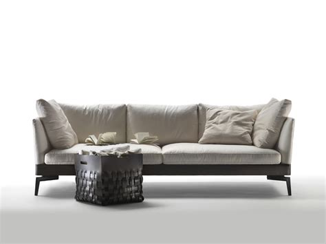 flexform sectional sofa flexform feel good sofa