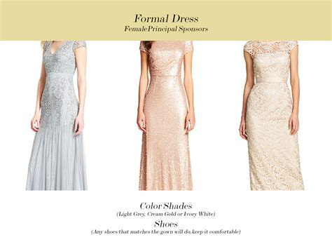 Wedding Formal Dress by Formal Dresses Wedding Sponsors Wedding Dress