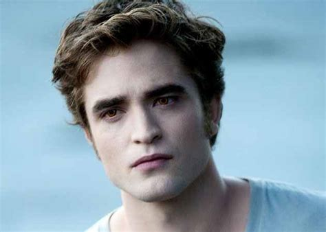 young male actresses of 2014 top 10 hottest most popular young male actors 2017